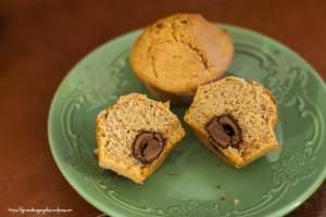 muffins tahin gluten free senza glutine dolci, cioccolato farina di riso, sugar free senza zucchero, ricette vegane, ricette dolci, cucinare, torte, facile,
