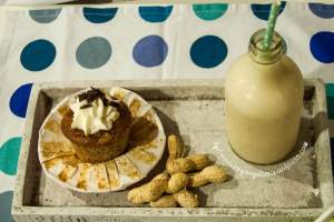 latte di soia, fatto in casa, homemade, vegan, come fare, veg, gluten free, senza glutine, fagioli soia gialli, tutorial